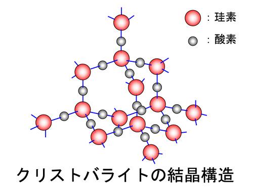 ダイヤモンド型-2.jpg
